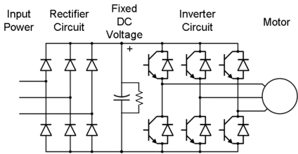 Permanent Split Capacitor Capacitor Run Ac Induction Motor also Pilz Pnoz X2 Wiring Diagram besides Cat5 Cable Connectors moreover Dc Power Strips furthermore Electrical Symbols On Multimeter. on wiring diagram ac multi